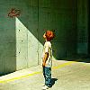 auburn: (Redheaded Stepchild)