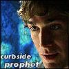 deesarrachi: (curbside prophet) (Default)