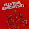 gramarye1971: title card from Spitting Image's Soviet Election Special '87 (Election Specialski)