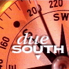 allaire: Due South. (Due South)