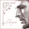 allaire: Richard Sharpe - created by wizzicons. (Sharpe)