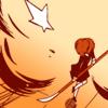 greatseal: (sweep)