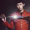 andersenmom: SWORD (DongHyun)