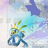 lunaryss: (Blue Baby Murloc)