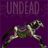 lunaryss: (Undead Pony Purple)