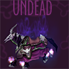 lunaryss: (Undead Faster Pony Purple)
