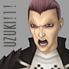 facedthetruth: (UZUKI!1!)