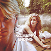 akashathekitty: (D/Hr No Happy Ending) (Default)