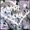 carter_dean: (Dark Blue)