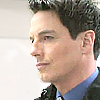 Captain Jack Harkness [Torchwood/Doctor Who]