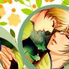 namikala: (Nagi & Chihiro)