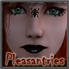 genlisae: (Lilith Pleasantries)