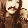 kruptos: (i mustache you a question)