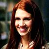 afallenstar: (actual smile)