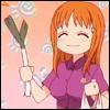daidoji_gisei: (Cooking)