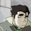 buymedumplings: (Oh Don't Mind Me I'm Just Bolin)