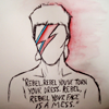 4am_secret: (bowie ☠ rebel rebel) (Default)