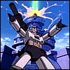 your_glorious_leader: (Disco Megatron)