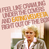 4am_secret: (golden girls ☠ velveeta out of the box)