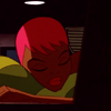 futurebatwoman: ([A] passed the fuck out)
