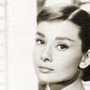 midasu: Audrey (Audrey)