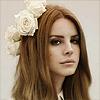 politicette: (Lana Del Rey)