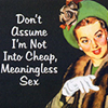redweddingdress: (don't assume)