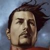 keeperofdreams: default icon (default, iron man)