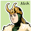 casusfere: (Loki meh)