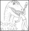 raptormishap: (Default)