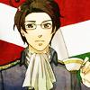setosnicegirl: (Austria: tea)