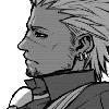 godotblend: (Maskless - Pensive)