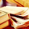 la_samtyr: books (books)