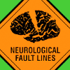 voltairine: (neurological faultlines)
