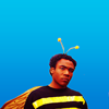 onceaskrull: (Community: Troy and Abed)