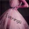 evening12: (Dress // name)