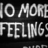 avia: (no more feelings)