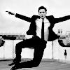 joseph_kendall: (Dance)