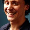 joseph_kendall: (Smile 02)