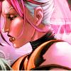 chikan: (✟ sweet revenge)