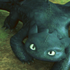 inquisitivetea: (httyd toothless curious)