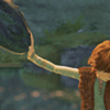 inquisitivetea: (httyd toothless hiccup touch)