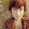 inquisitivetea: (httyd hiccup disgusted)
