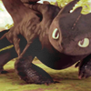 inquisitivetea: (httyd toothless curious again)