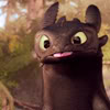 inquisitivetea: (httyd toothless tongue)