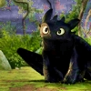 inquisitivetea: (httyd toothless waiting)