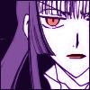 yuuwish: (Annoyed)