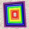ext_3923: (Rainbow)
