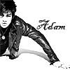 jassanja: (Adam Lambert - Adam)