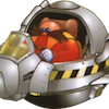 iamtheeggman: ([Vehicles] Eggmobile)